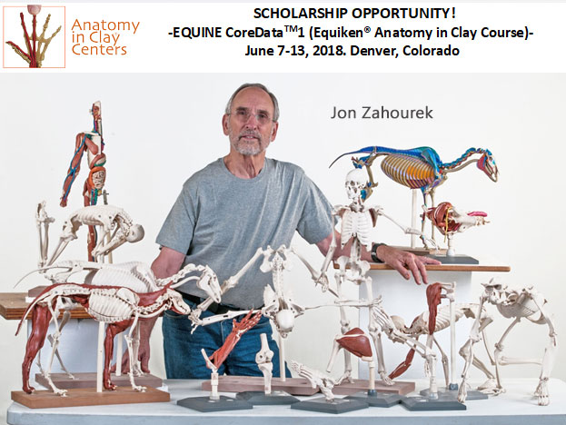 Jon Zahourek