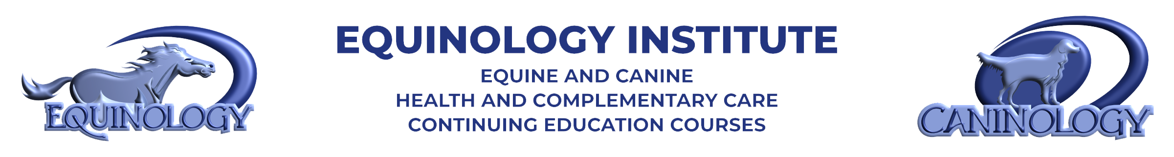 Equinology Institute Mobile Retina Logo